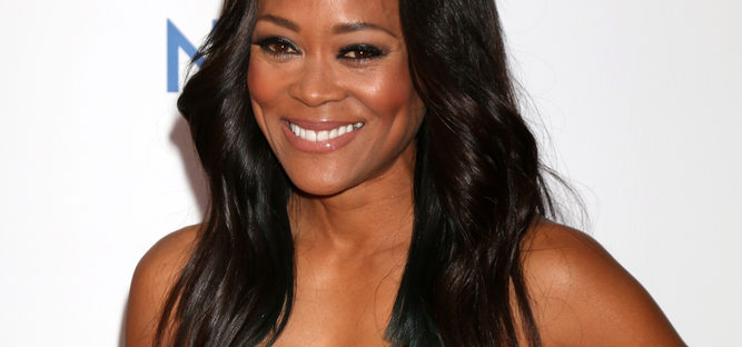Robin givens having secollege se parties videos your phrase
