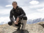 Running Wild with Bear Grylls TV show on NBC: canceled or season 4? (release date)