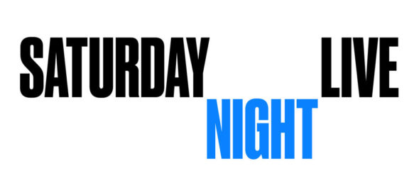 Saturday Night Live TV Show: canceled or renewed?