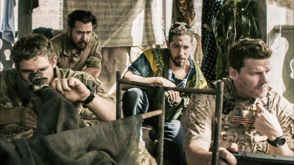 SEAL Team: CBS to Rebroadcast Series Premiere on Sunday ... | 590 x 332 jpeg 69kB