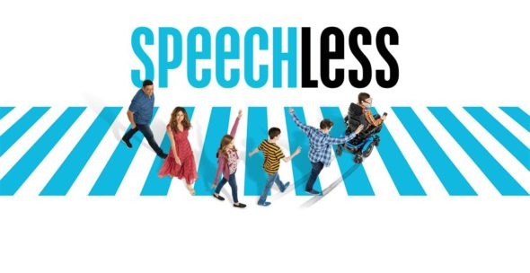 Speechless TV show on ABC: season 2 viewer voting episode ratings (canceled or renewed?)