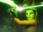 Star Wars Rebels TV show on Disney XD: Season 4 ending; no season 5