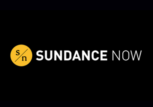 Sundance Now TV Shows: canceled or renewed?