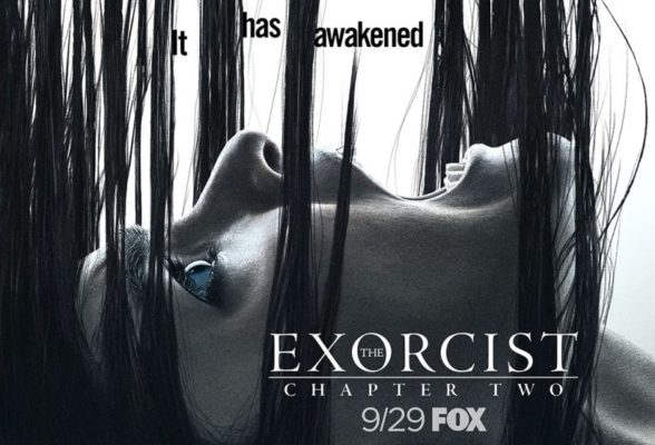 The Exorcist Season 2  EP1 – EP10 ซับไทย