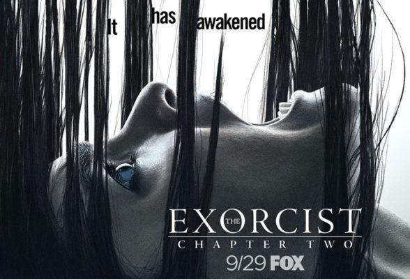 The Exorcist Season 2  EP1 – EP10 (จบ) ซับไทย