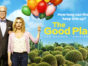 The Good Place TV show on NBC: Season 2 Ratings (canceled or season 3 renewal?)