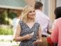 The Good Place TV Show: canceled or renewed?