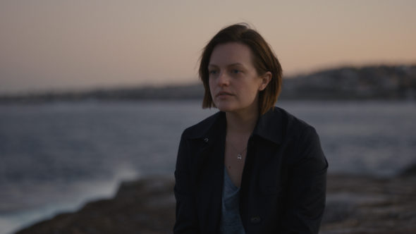 Top of the Lake TV show on SundanceTV: canceled or renewed?