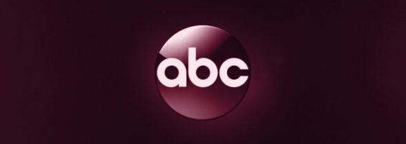 ABC TV shows: 2016-17 ratings (cancel or renew?)