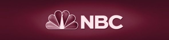 NBC TV show ratings for the 2016-17 season (canceled or renewed?)