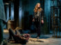 Van Helsing TV show on Syfy: cancel or season 3? (release date); Vulture Watch