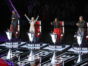 The Voice TV show on NBC: Season 13 Ratings (Tuesdays); canceled or season 14 renewal?