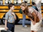 Young Sheldon TV show on CBS: canceled or season 2? (release date?)