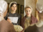 Alias Grace TV show on Netflix: canceled or season 2? (release date); television vulture watch