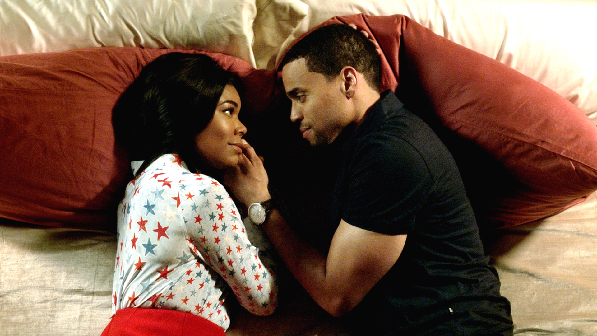 Being Mary Jane Season 4 To Return This Summer