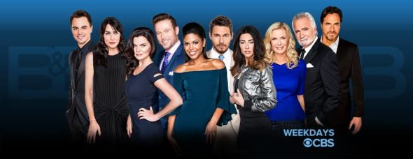 The Bold and the Beautiful TV show on CBS: ratings (cancel or renew?)