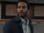 Castle Rock TV show on Hulu: (canceled or renewed?)