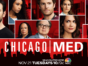Chicago Med TV Show on NBC: season 3 ratings (season 4 canceled or renewed?)