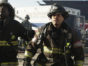 Chicago Fire TV show on NBC: season 6 viewer voting episode ratings (canceled or renewed?)