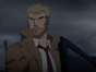 Constantine TV show on CW Seed: (canceled or renewed?)
