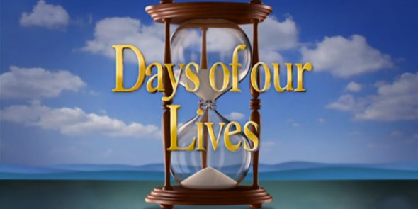 Days of Our Lives: Season 55 Renewal Announced for NBC Soap