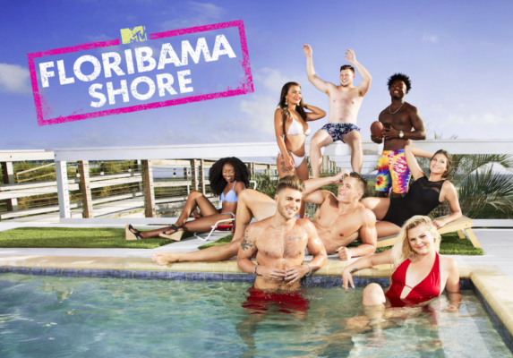 Floribama Shore TV show on MTV: (canceled or renewed?)