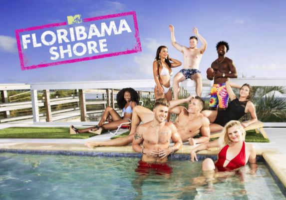 Floribama Shore TV show on MTV: (canceled or renewed?)