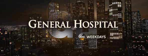General Hospital: 2017-18 Season Ratings (updated 9/21/18