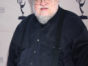 George R.R. Martin: Game of Thrones TV show prequel: HBO (canceled or renewed?)