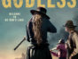 Godless TV show on Netflix: season 1 viewer votes episode ratings (cancel or renew season 2?)