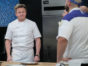 Hell's Kitchen TV Show: canceled or renewed?