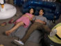 Jane the Virgin TV Show: canceled or renewed?