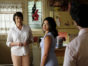 Jane the Virgin TV show on The CW: cancel or season 5? (release date); Vulture Watch