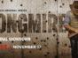Longmire TV show on Netflix: canceled or season 7? (release date); Vulture Watch