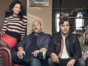 Loudermilk TV show on Audience: canceled or renewed?