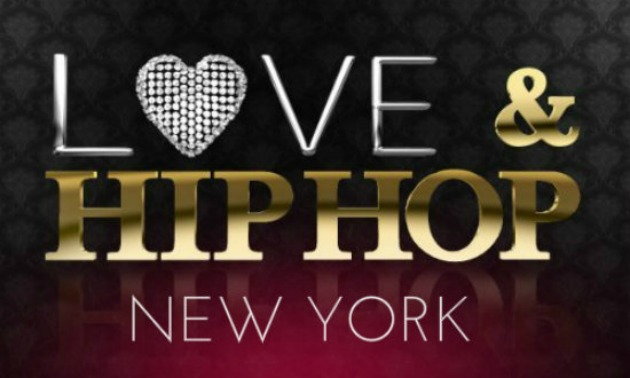 Love & Hip Hop: New York TV Show: canceled or renewed?