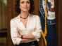 Bebe Neuwirth leaves Madam Secretary TV show on CBS: season 4 (canceled or renewed?)