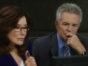 Major Crimes TV show on TNT: canceled or season 7? (release date); Vulture Watch: Major Crimes canceled