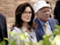 Major Crimes TV show on TNT: season 6 (canceled or renewed?)