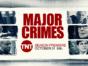 Major Crimes TV show on TNT: season 6 ratings (canceled, no season 7)