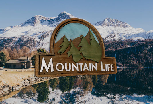 Mountain Life TV Show: canceled or renewed?