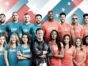 The Challenge Champs vs Stars TV Show: canceled or renewed?