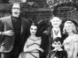 The Munsters TV Show: canceled or renewed?
