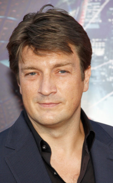 Nathan Fillion: The Rookie TV show on ABC: season 1 (canceled or renewed?)