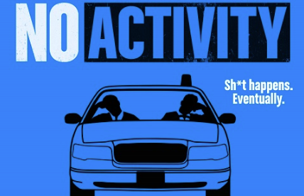 No Activity TV show on CBS: (canceled or renewed?)