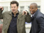 Psych TV show on USA Network: (canceled or renewed?)