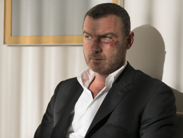 Ray Donovan TV show on Showtime: season 6 renewal (canceled or renewed?)