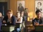 Riverdale TV show on The CW: canceled or season 3? (release date); Vulture Watch