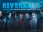 Riverdale TV show on The CW: season 2 ratings (cancel or renew season 3?)