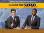 Saturday Night Live: Weekend Update TV show on NBC: Season 1 ratings (canceled or season 2?)